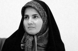 معاون روحانی الحاق ایران به FATF و پالرمو را ضروری خواند