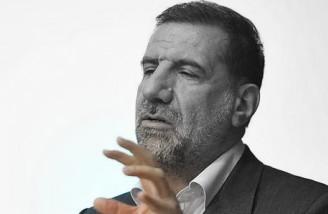 در صورت ادامه نا امنیهای تهران مسئولان کار را یکسره می کنند