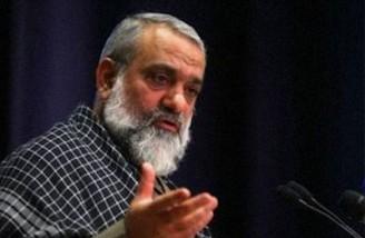 حملات تروریستی در ایران نتیجه مذاکرات است