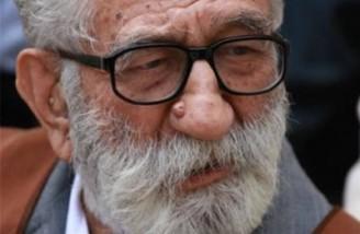 نورعلی تابنده، قطب دراویش گنابادی درگذشت