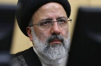 خداوند در چهل سال گذشته به جامعه ایران تفضل کرده است