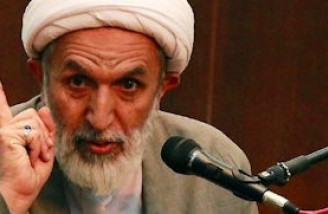 اوضاع کنونی ایران مانند ساعات پایانی جنگ صفین است
