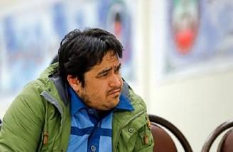 نماینده دادستانی روح الله زم را رئیس شورای رسانههای مبارز خواند