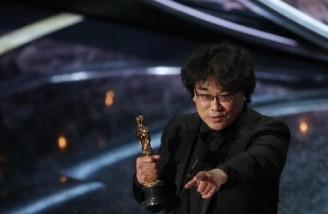 «اَنگل» بهترین فیلم اسکار ۲۰۲۰ شد
