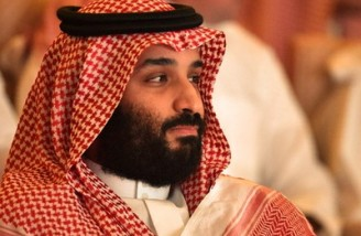 ولیعهد عربستان مسئولیت قتل خاشقجی را پذیرفت