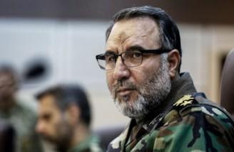 رویکرد تهاجمی در دستور کار نیروهای مسلح ایران قرار گرفت