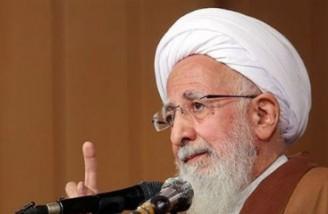 جوادی آملی: روحانیون باید کانت، هایدگر و دکارت بخوانند