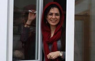 خبر بازداشت بهاره هدایت تایید شد