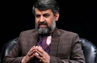۷۰ درصد مردم ایران الزام به حجاب را قبول ندارند