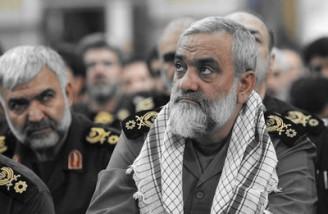 نقدی: رضا خان بیبته تا آخر حکومتش نتوانست نوشتن بیاموزد