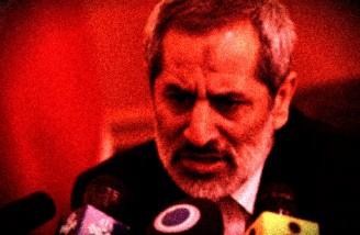 دادستان تهران: خروجی رسانهها نباید متضمن سیاه نمایی باشد