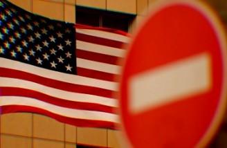 ۳۱ فرد و نهاد ایرانی به لیست تحریم های آمریکا اضافه شدند