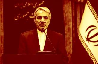 واکنش دولت به تحریم افطاری رئیس جمهور توسط اهالی سینم