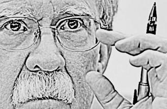 جان بولتون: فشار بر دولت ایران را ادامه میدهیم تا صدای فریادشان بلند شود!