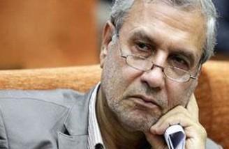دادستان کل ایران با بازگشایی انجمن صنفی روزنامهنگاران مخالف است