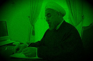 حسن روحانی: برخی از حقایق را برای مردم بازگو می کنم