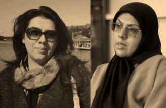 مرجان شیخالاسلامی: موردی نیست که بخواهم خود را پنهان کنم