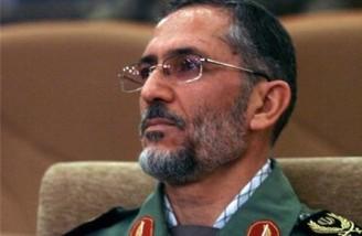 انتظار رهبر انقلاب از نیروهای مسلح تقویت ِ انسجام و همافزایی است