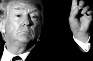 ترامپ با پرداخت ۱۵ میلیارد دلار به ایران موافقت کرد