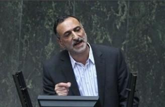 وزیر آموزش و پرورش: انتشار اخبار دروغ از شگردهای روز ایران است