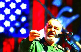 ملت ایران خود را برای خطرناکترین سناریو های تهدید آماده کرده است
