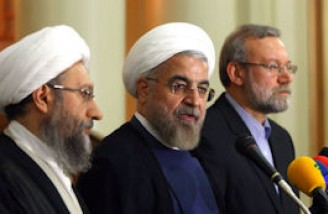 رسانه ها پیشرفت ایران را در طول ۴۰ سال گذشته نمایش دهند