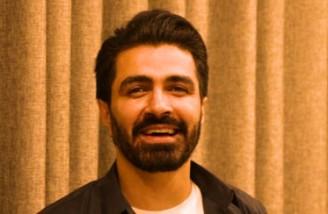 محمد یوسفی، از فعالان سابق دانشجویی آزاد شد