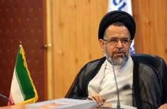 فرمانده اصلی عملیات تروریستی تهران به هلاکت رسید