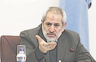 دادستان تهران از خروج ۶۲ میلیارد تومان ارز توسط دری اصفهانی خبر داد