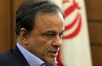 25 میلیون نفر از جمعیت ایران حاشیه نشین هستند