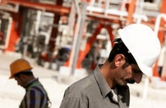 کارگران ایرانی از حداقلها نیز محروم شده اند