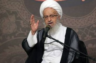 رد صلاحیت ۹۰ نفر از نمایندگان کنونی مجلس ایران تعجب برانگیز است