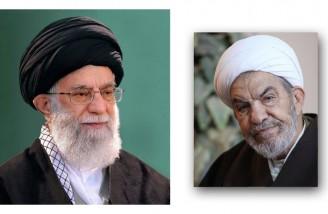 مجاهدتهای شیخ غلامرضا حسنی برگهای ماندگار یک روحانی انقلابی است