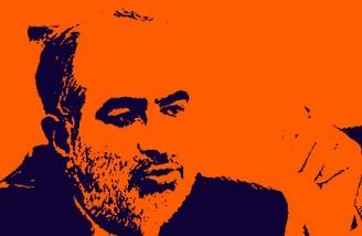 صدای کاسبکاران ِ دلال با صدای تهیدستان ِ نگران اشتباه گرفته نشود