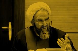 از نظر فقه اسلامی حجاب الزام دارد اما اجباری نیست