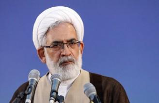 دادستان برخی از مدیران ایران را بیعرضه خواند