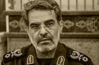 تا ۱۰ سال آینده هیچ کشوری قادر به نبرد زمینی با ایران نیست