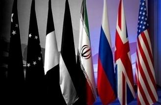 اقدامات ایران تهدیدی جدی را متوجه صلح و ثبات در منطقه کرده است