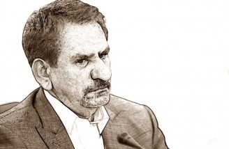 دستگاه های دولتی ایران از خرید کالاهای مشابه خارجی منع شدند