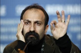 آقای دکتر روحانی، شرم بر ما