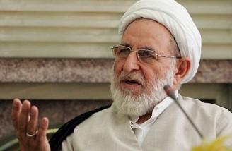 یزدی: وزارت ارشاد به مبانی شرعی و نظرات رهبری توجه نمیکند