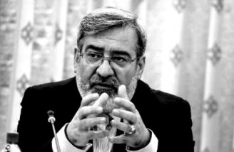 وزیر کشور: مسائل رخ داده را نباید به دراویش منتسب کرد