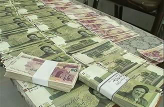 موافقت احتمالی مجلس با حذف صفر از پول ملی