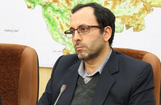 تخصیص کمک 910 میلیاردی رهبر انقلاب به استان کردستان