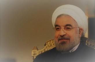 روحانی:خود را متعهد به همه آنچه با مردم مطرح کردم میدانم