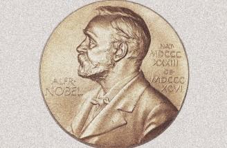 رسواییهای جنسی، اعطای جایزه صلح نوبل ادبیات به تاخیر انداخت