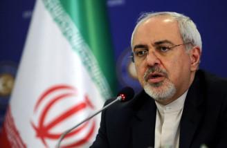 ایران اراده سیاسی در بالاترین سطوح و در سطح مقام معظم رهبری و رئیس جمهور را دارد