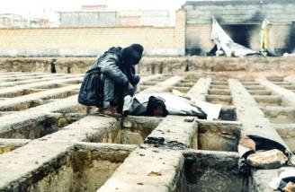 عقیمسازی فقرا؛ شادمانی فاشیسم در قبرستان ها