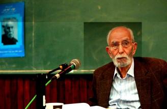 محمد علی موحد: از صدر تا ذیل ِ نظام آموزشی ایران آفت زده است