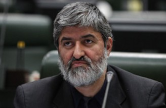 ورود قوه قضاییه به موضوع رفع فیلتر موجب حاکمیت دوگانه است